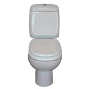 Cool Ideal Standard Cabria Toilet Seat Ideal Standard Toilet Seats Bralicious Painted Fabric Chair Ideas Braliciousco